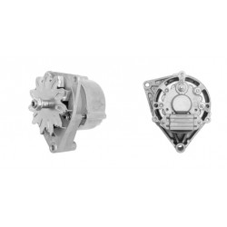 Alternator 14V 33A (rempl. par ELE.36425/62)