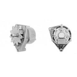 Alternator 14V 33A (rempl. par ELE.36425/62)